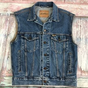 Levi's Strauss Signature Jean Jacket